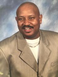 Obituary for Christopher Cornelius Searcy